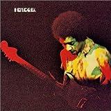 Band Of Gypsy'S -Digital Remaster by Jimi Hendrix (1997-07-24)