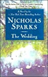 The Wedding par Sparks