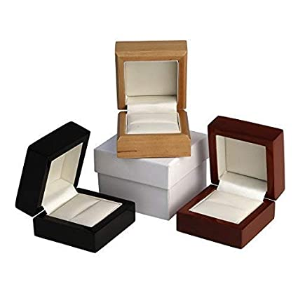 Regali matrimonio gioielleria