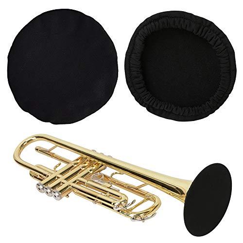 벨기 커버 알토 색소폰의 음악 COVE 2PCS 재사용할 수 있고 빨 블랙 벨기에 대 한 커버 클라리넷 ALTO   네 베이스 클라리넷