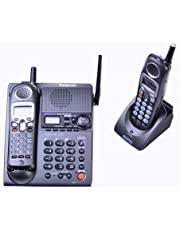باناسونيك هاتف سلكي ولاسلكي - KG-TG2361