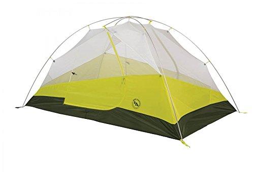 2 Al Tent - 2