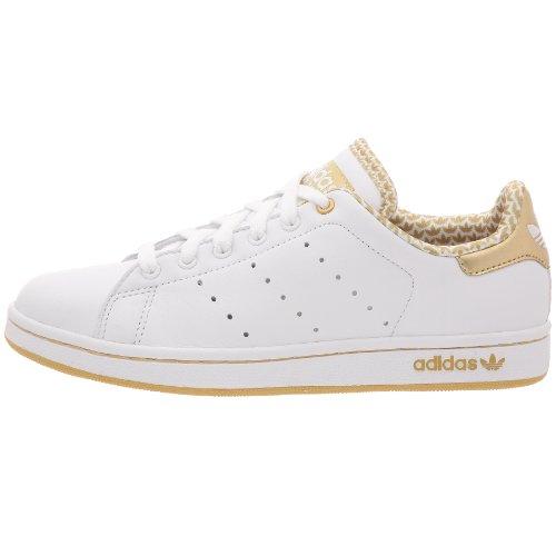 adidas originals stan smith 2 lea w
