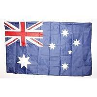Australië vlag 150 x 90 cm