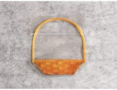 福助工業株式会社 九州支店 cotta ジッパーバッグ バスケット S