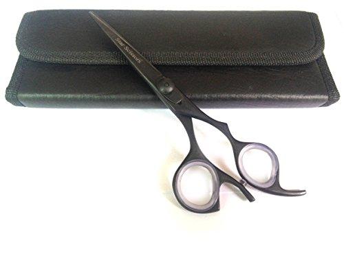 Professional Hairdressing Scissors Hair Cutting Shears Barber Salon Styling Scissors 5.0