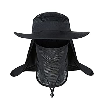 69c665313ec Wide Large Fishing Hat