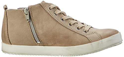 Tamaris Signore 25295 High-top Marrone (pepe 324)