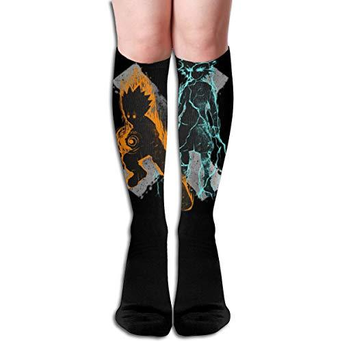 Motisure Hunter X Hunter Unisex Socks One Size