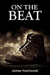 On The Beat (Goosey Larsen Book 3)