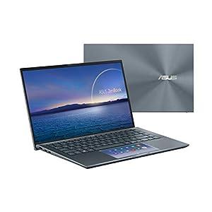 "ASUS ZenBook 14 Ultra-Slim 14"" Laptop"