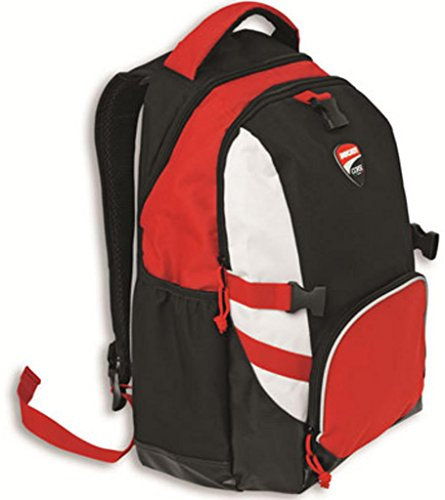 Ducati Corse Backpack Black 987689731 product image