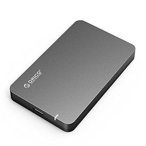 orico-tool-free-25inch-sata-3-to-usb-30-hard-drive-ssd-external-enclosure-support-uasp-black