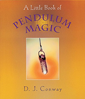Elemental magick kindle edition by dj conway religion a little book of pendulum magic fandeluxe Images