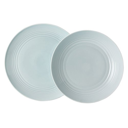 gordon-ramsay-maze-by-royal-doulton-grey-serving-set
