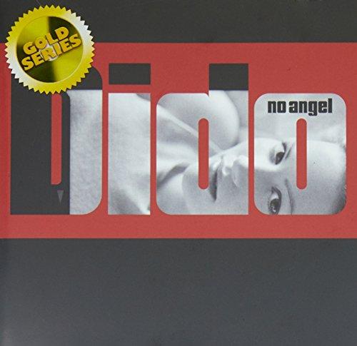 No Angel (Sony Gold Series)