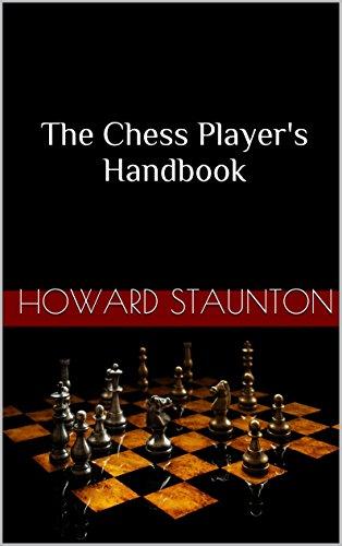 The Chess Player's Handbook