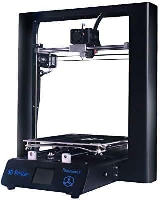 Mua printer 3D building trên Amazon Mỹ chính hãng giá rẻ   Fado vn