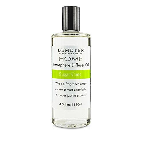 Demeter Atmosphere Diffuser Oil - Sugar Cane 120ml/4oz
