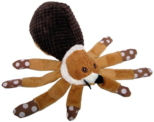 Wholesale Spider - Pet Lou Cute Friend Spider Pet Toy