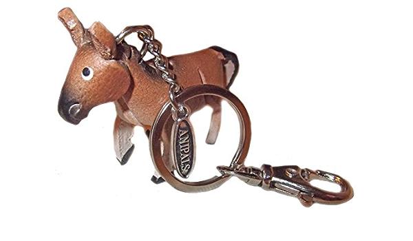 Equestrian Keyring Horse Riding keyring Keychain with Charms Keychain for women 8876 Cute keyring Equestrian Keychain