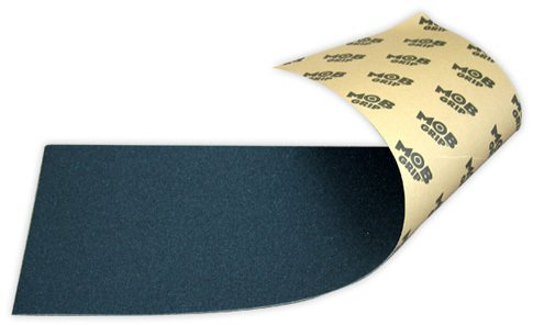 Mob Grip 9 Single Sheetグリップテープby Mob Grip