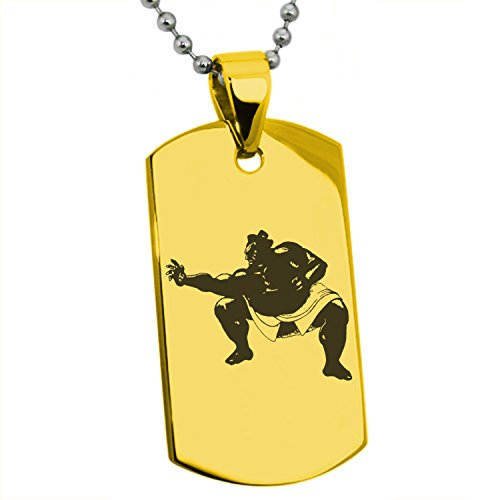 gold-plated-stainless-steel-capcom-street-fighter-e-honda-engraved-dog-tag
