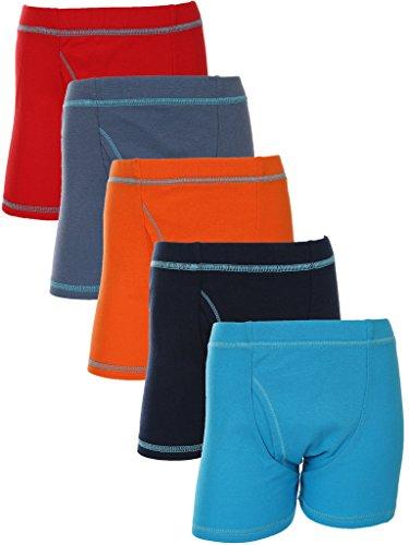 Dimore Cotton Stretch Underwear Boxers