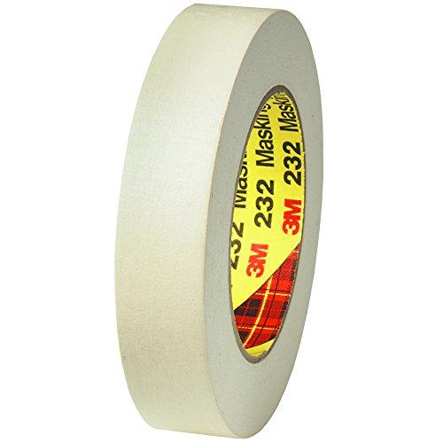 Scotch Masking Tape, 1