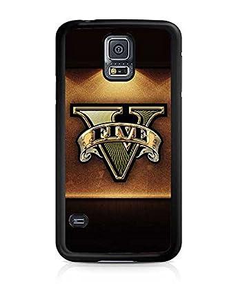 gta 5 mobile game