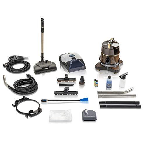reconditioned vacuums - 4
