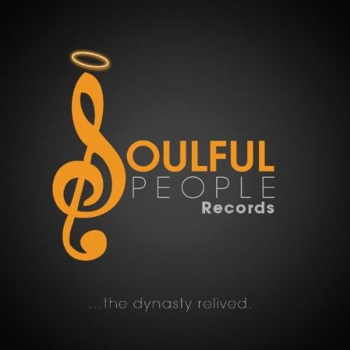 Tranquility (Original Mix)