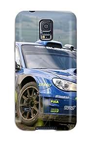 Nicholas D. Meriwether's Shop Premium vehicles Car Case For Galaxy S5- Eco-friendly Packaging