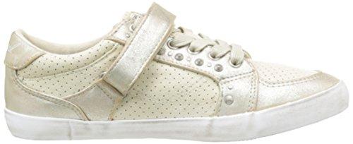 Kaporal Snatch - Zapatillas de deporte Mujer Blanco