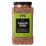 Susie Q's Santa Maria Style Pinquito Beans