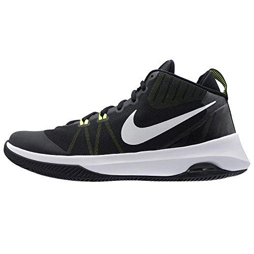 Nike Air Polyvalent