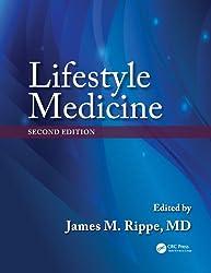 Lifestyle Medicine, Second Edition