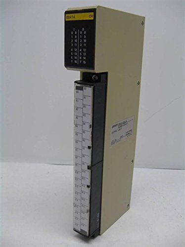 Omron C500-OD414 Output Module 3G2A5-OD414 ()