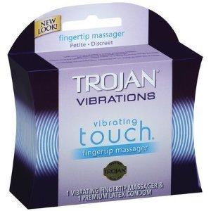 Valuable information trojan her pleasure vibrator accept. interesting