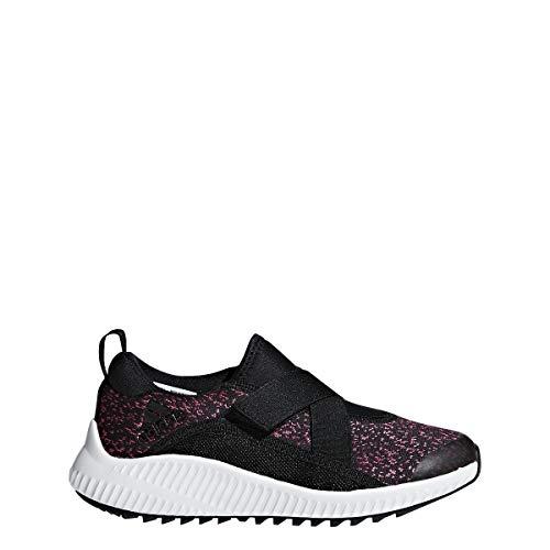 adidas Kids Fortarun X Cf Running Shoe