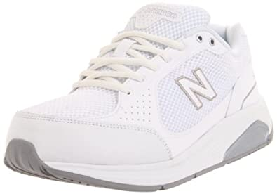 new balance diabetic shoes. new balance men\u0027s mw928s leather/mesh walking shoe diabetic shoes i