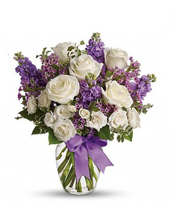 Exquisite Tribute To Life - Same Day Sympathy Flowers Delivery - Condolence Flowers - Funeral Flower Arrangements - Sympathy Plants
