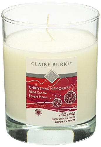 claire-burke-filled-scented-candle-christmas-memories