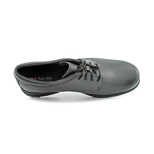 Timberland Pro Cedarbank Grande Piel Zapato de Trabaja
