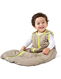 Sleep Nest Sleeping Sack, Warm Baby Sleeping Bag fits...