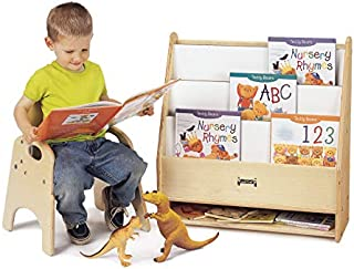 product image for Jonti-Craft 0071JC Toddler Pick-a-Book Stand