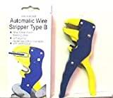 Automatic Wire Stripper Type B
