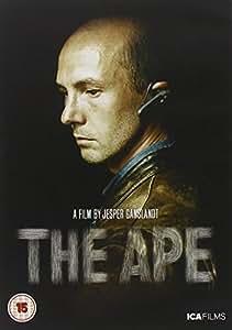 The Ape [Region 2]