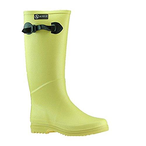 Aigle Wellies Chantebelle Pop 8556V, stiefel & boots damen/53557:37