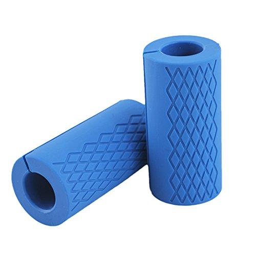ESport Dumbbell Training Strengthen Bodybuilding